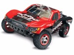 Slash 2WD RTR w/TQ 2.4 Radio