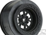 Pomona Rear Wheels (PRO277603)